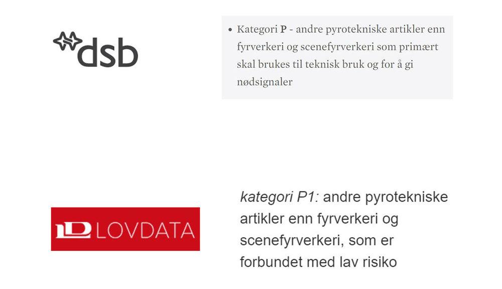 forskjeller-dsb-lovdata.jpg